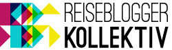 Reiseblogger Kollektiv