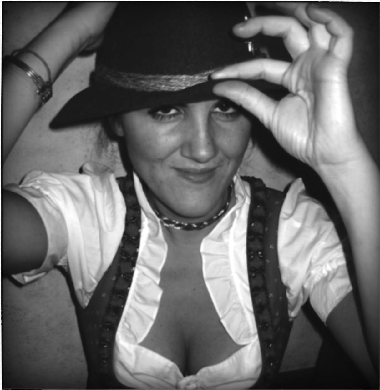 Doris Neubauer
