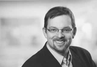 Dirk Rogl, fvw