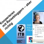 Das Video zum ITB Academy Webinar: Kooperieren mit Reisebloggern &#8211; aber richtig