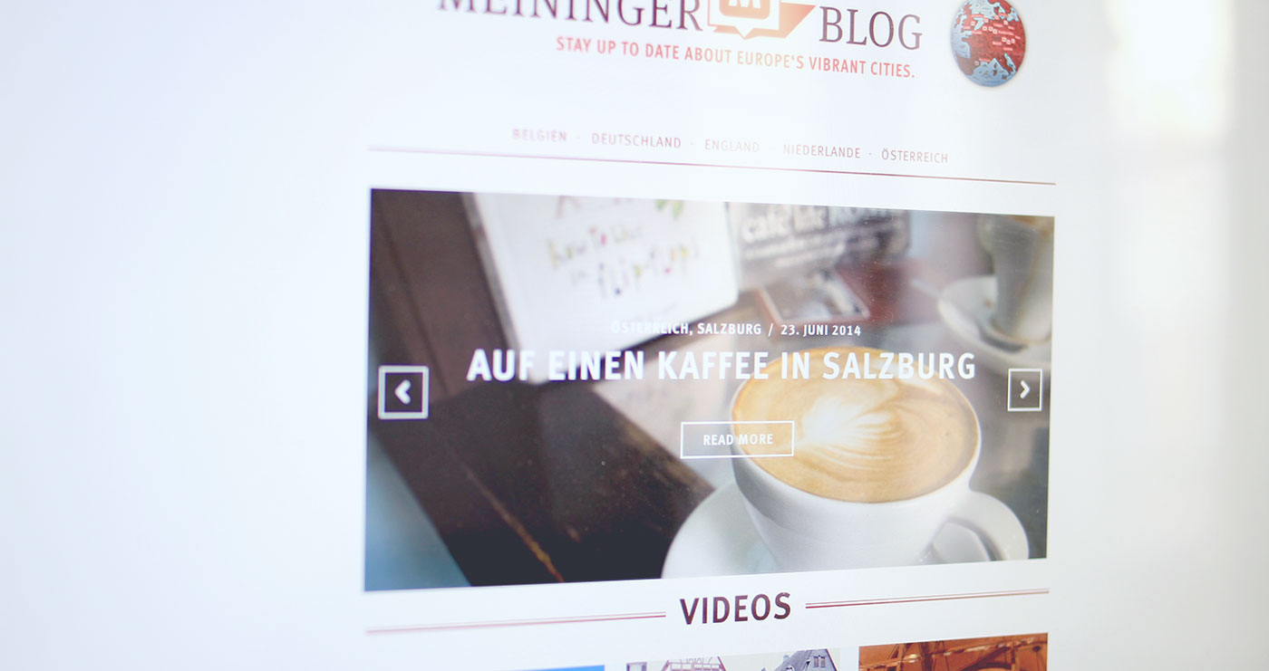 meininger-blog-02